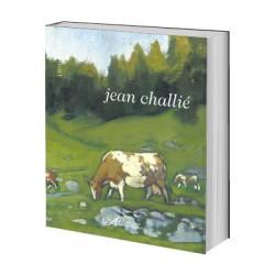 Jean Challié1880 – 1943