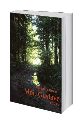 Moi, Gustave