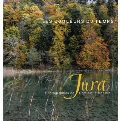 Jura - Les couleurs du temps