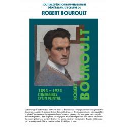 Souscription Robert Bouroult