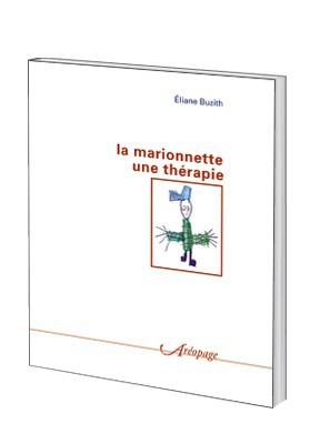 La marionnette, une thérapie
