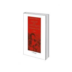 Autour de Victor Hugo, l''Homme livre