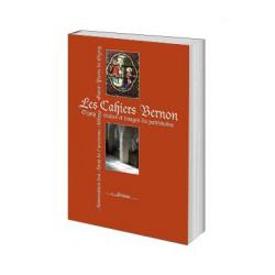 Les Cahiers Bernon n° 1