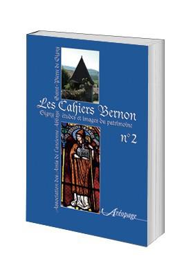 Les Cahiers Bernon n° 2