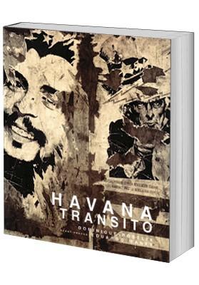 Havana Transito