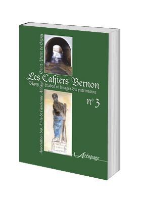 Les Cahiers Bernon n° 3