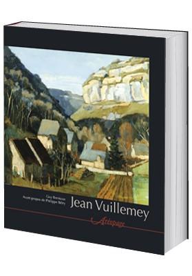 Jean Vuillemey