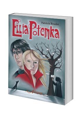 Ellia Potemka