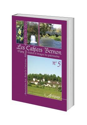 Les Cahiers Bernon n° 5