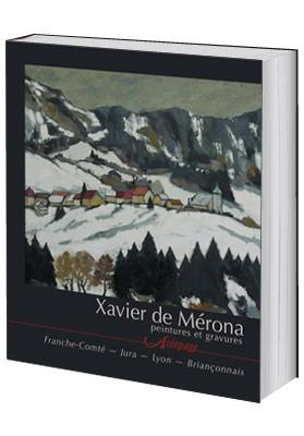 Xavier de Mérona