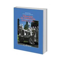 Mémoires du grand Dole. Résistant du Jura