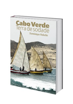 Cabo VerdeTerra de sodade