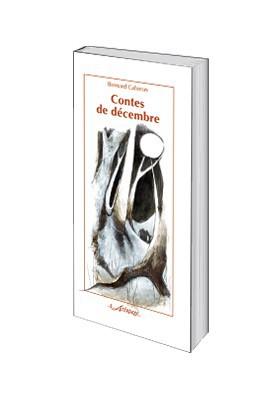 Les contes de décembre